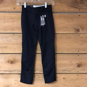 Under Armour Boys IL Ace Relaxed Pants